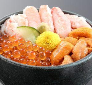 料理 海鮮